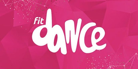 FITDANCE tickets