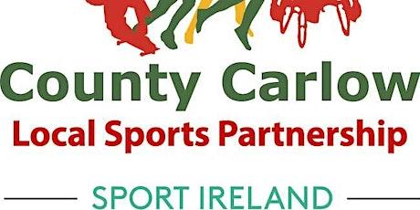 Inclusive Cul Camp - Shortened Day 10am-12.30pm tickets