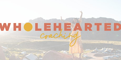 Wholehearted Gatherings: Summer Solstice Intentions tickets