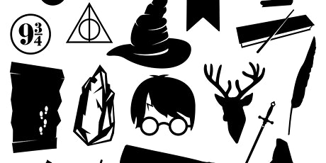 FREE Harry Potter Trivia Night - Hosted by Willis Murphy Advantage tickets
