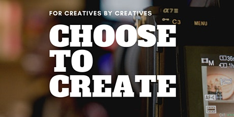 Choose to Create tickets