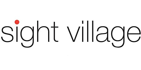 Sight Village Information and Technology Event - Tuesday 17th August (PM) tickets