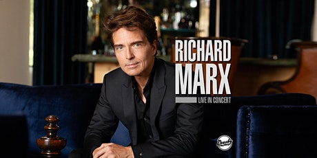 Richard Marx tickets