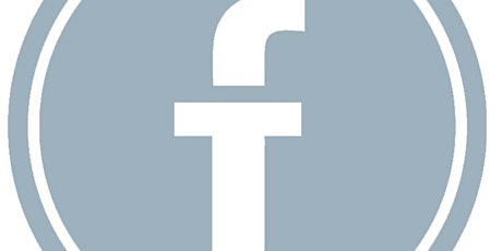 Far Trader Fringe Event - Meet the Artist tickets