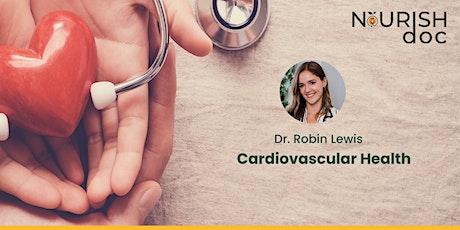 Cardiovascular health tickets