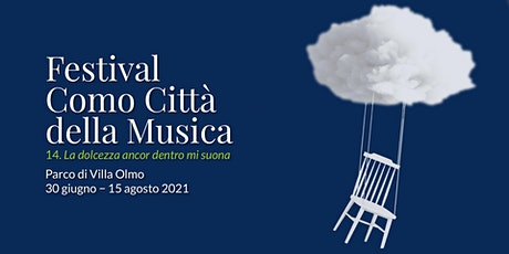 Lab studio de La Cenerentola – Opera baby biglietti