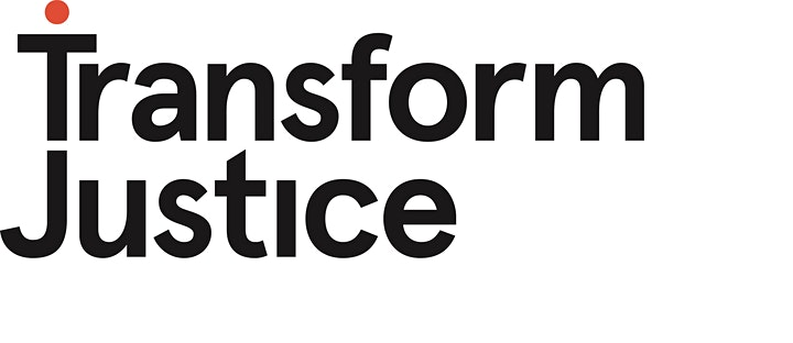 Soft justice or sensible justice? How to promote effective diversion image