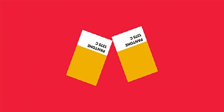 Happy Hour: Design Edition tickets