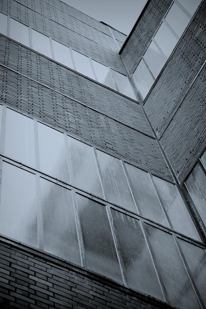 Industriekultur im Fokus: Zollverein: Bild