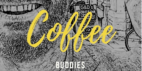 #coffeebuddies - the Entrepreneurs Outsourced Strategies - Recruitment tickets