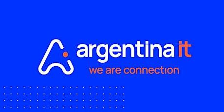 "Taller ""Oportunidades  de Negocios TI en Colombia"" entradas"