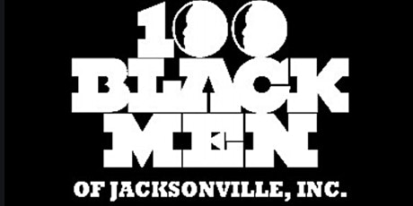 100 Mentoring 100 Summer Camp tickets