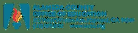 2018-2019 Paraprofessional Examination