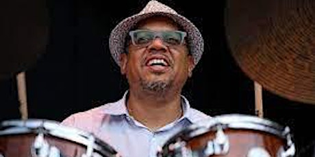 """Vince Ector: """"9th Annual Jazz Under the Stars"""" Concert Series tickets"""