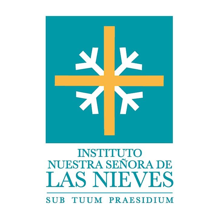 Imagen de CHARLA INFORMATIVA - PROFESORADO EN CIENCIAS SAGRADAS