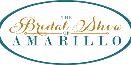 August 2021 Bridal Show tickets