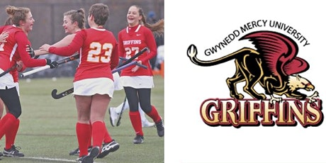 Gywnedd Mercy University Field Hockey August Clinic tickets