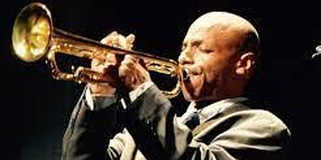 """Duane Eubanks: """"9th Annual Jazz Under the Stars"""" Concert Series tickets"""