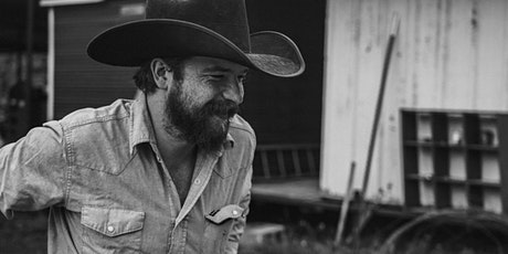 *POSTPONED* Colter Wall with Red Shanan and Summer Dean tickets