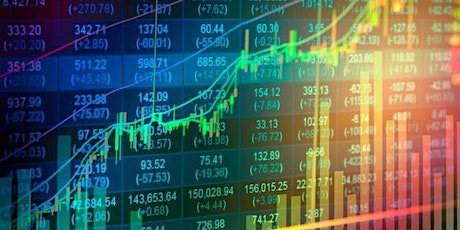 Intro into how to be a Successful Investor in the UK Stock Market tickets