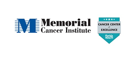 Memorial Breast Cancer Support Groups tickets