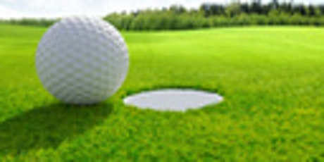 MSHV Annual Golf Outing tickets