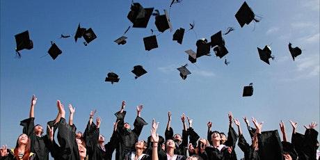 Graduation Picnic tickets