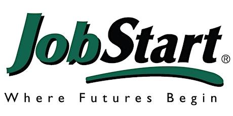 Job Search Strategies (JSS) for Adult Workers 50+ biglietti