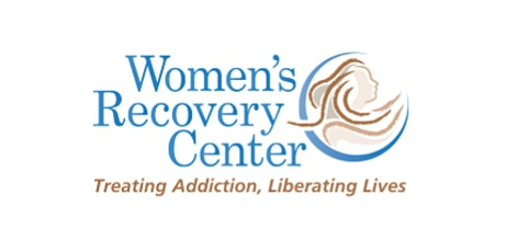 Cleaning & Renewing Women's Recovery Center tickets