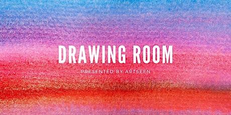 Drawing Room | artseen tickets
