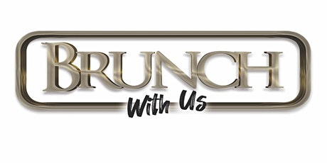 Brunch With Us tickets