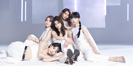HYPER Show! with FAKY -Online Fan Meeting- tickets
