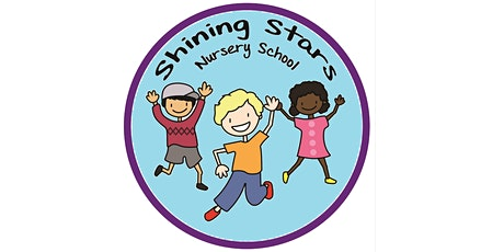 Shining Stars Toddler Group tickets