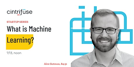 What is Machine Learning? tickets