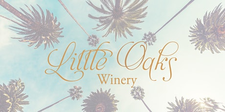 Summer Wine and Food Celebration tickets