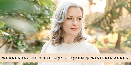 Mindful Grief & Compassionate Self-Care tickets