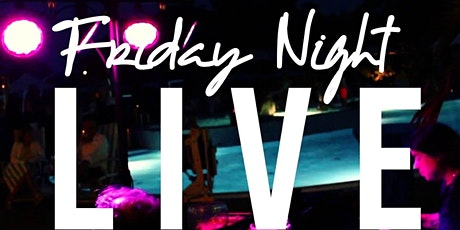 7/2 LATE NIGHT  FRIDAY  NIGHT LIVE   SUNSET   CRUISE NEW YORK CIT tickets