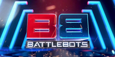 BATTLEBOTS 2021 World Championship - LIVE Robot Combat! LIMITED Tickets! tickets