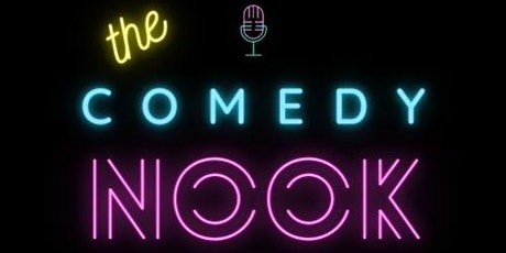 Get over the Hump Comedy Show tickets
