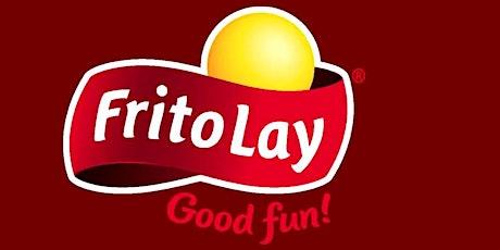 Frito-Lay Reunion Starfleet tickets