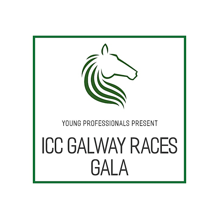 Irish Cultural Centre Galway Races Gala image