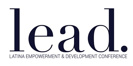Latina Empowerment and Development Conference tickets