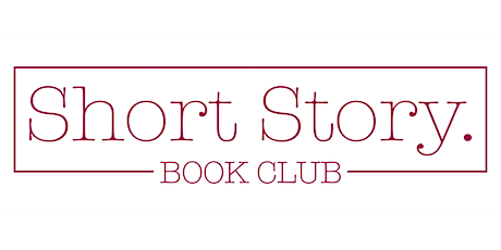 Literary Chat with Judith Newman tickets