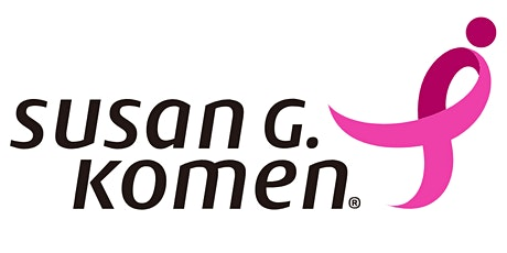 Susan G Koman Virtual Wine Tasting tickets