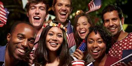 The 4th of July Weekend Open Bar Extravaganza tickets
