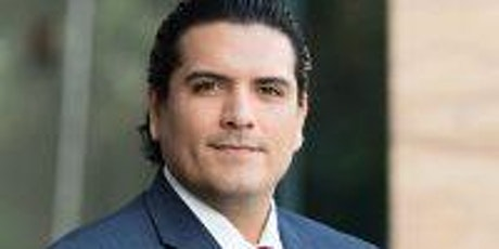 Mid-Year Tax Planning for Real Estate Professionals w/ Jose Ramirez tickets