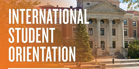 Writing Essentials for International Students tickets