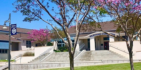 San Dieguito Academy Class of 2011 Reunion tickets