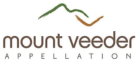 Taste of Mount Veeder tickets