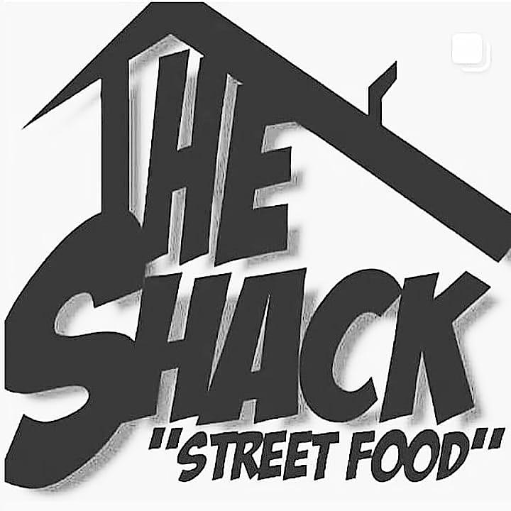 The Shack TAKEOVER @thepickledpeacock image